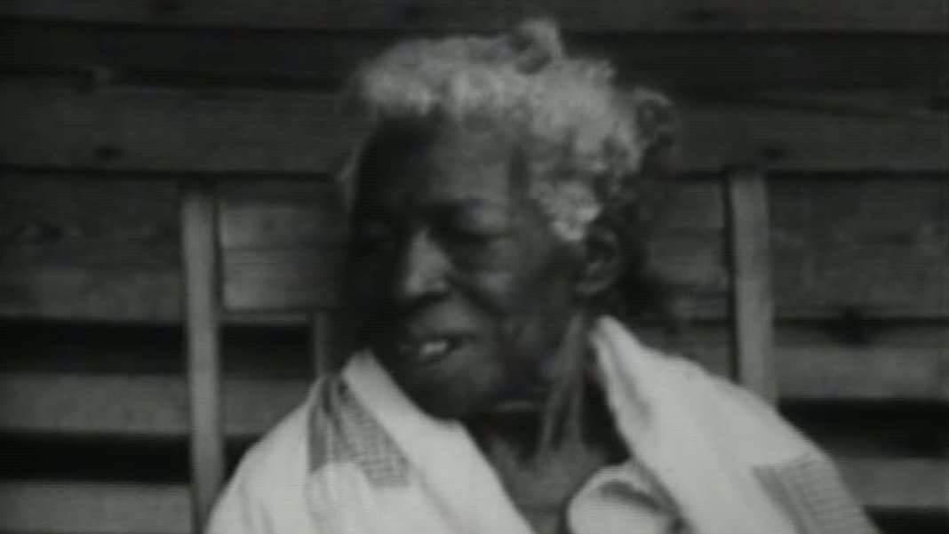 Découverte: Le dernier esclave des Etats-Unis venait du Bénin.